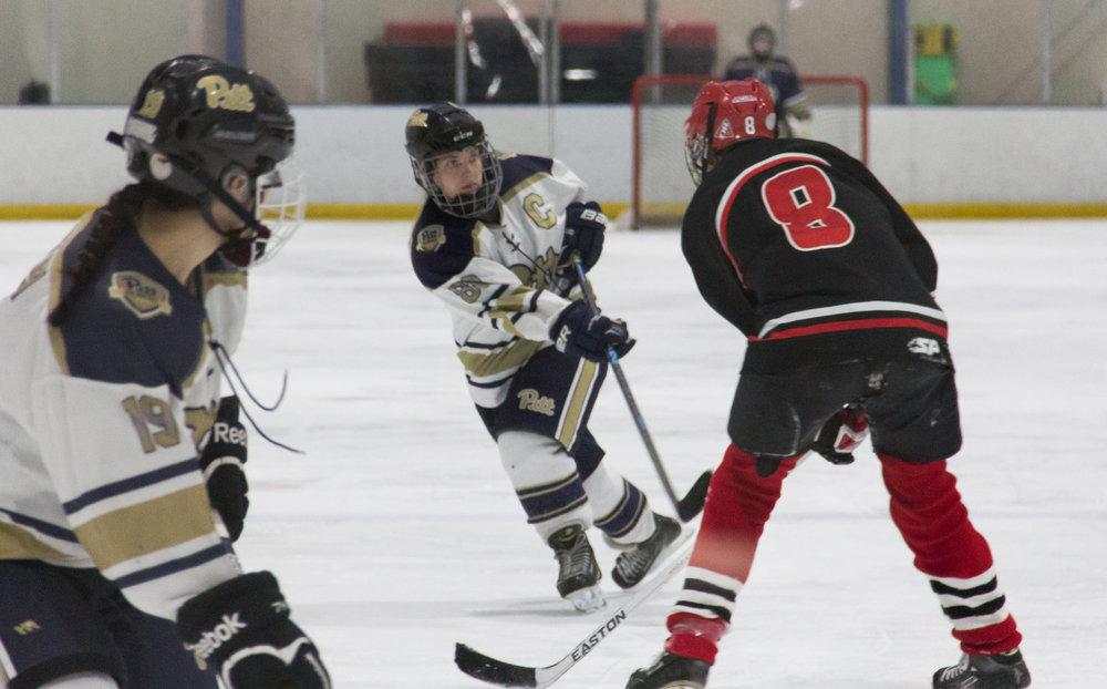 PittHockey-45.jpg