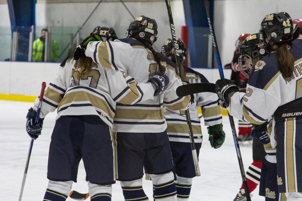 PittHockey-49.jpg
