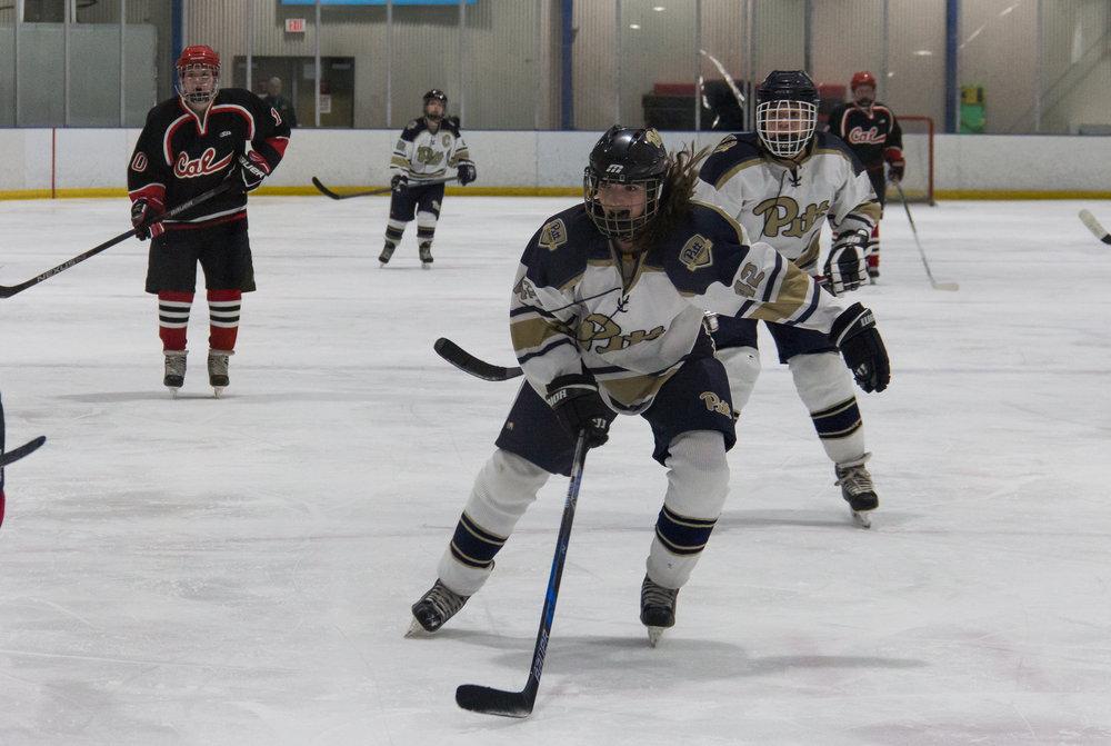 PittHockey-52.jpg