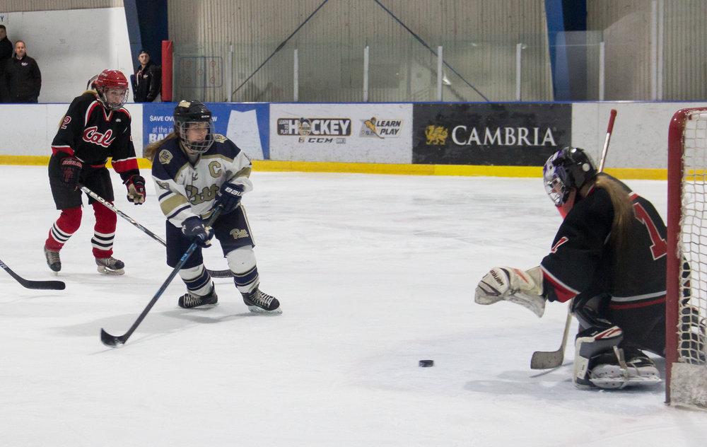 PittHockey-53.jpg