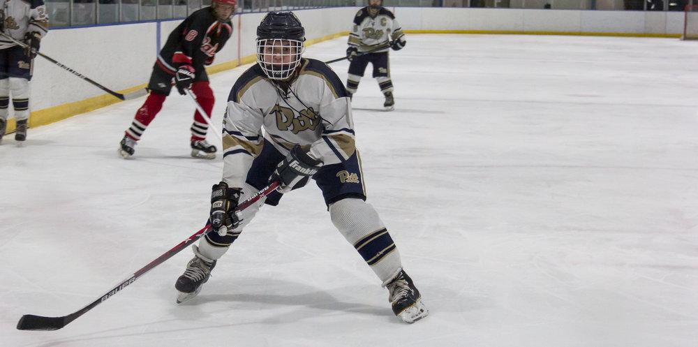 PittHockey-58.jpg