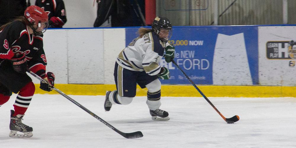 PittHockey-59.jpg