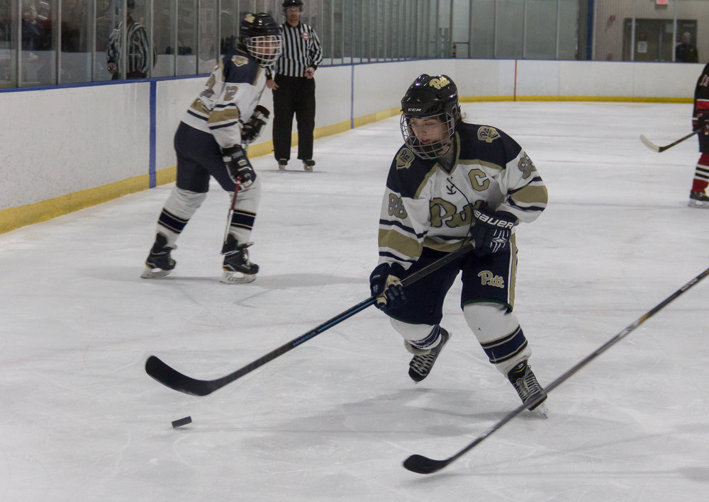 PittHockey-62.jpg