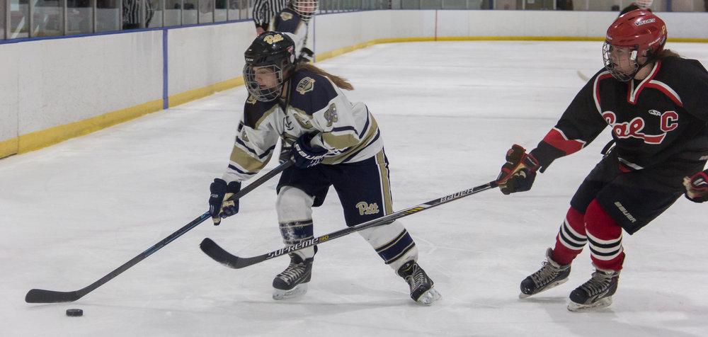 PittHockey-63.jpg