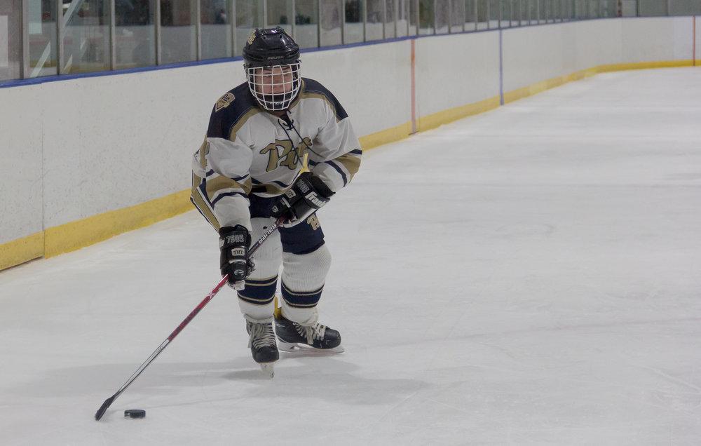 PittHockey-64.jpg