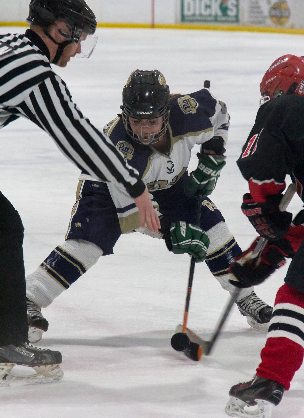 PittHockey-67.jpg
