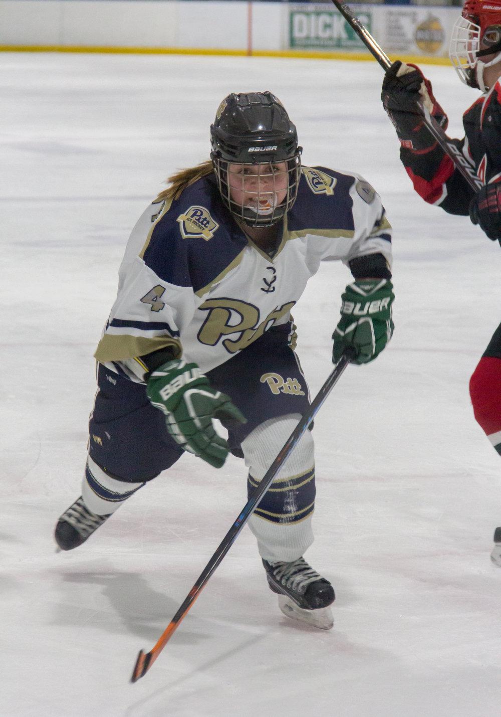 PittHockey-68.jpg