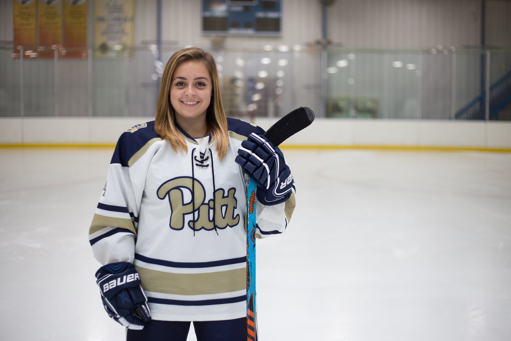 hockeyPortraits-20.JPG