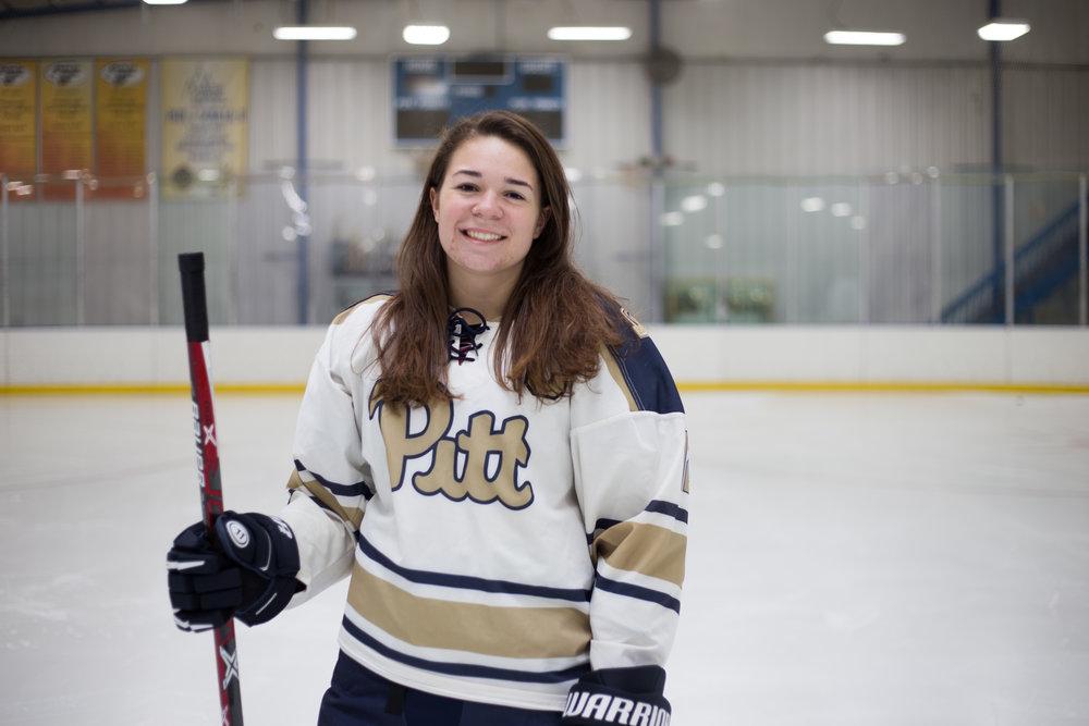 hockeyPortraits-52.JPG