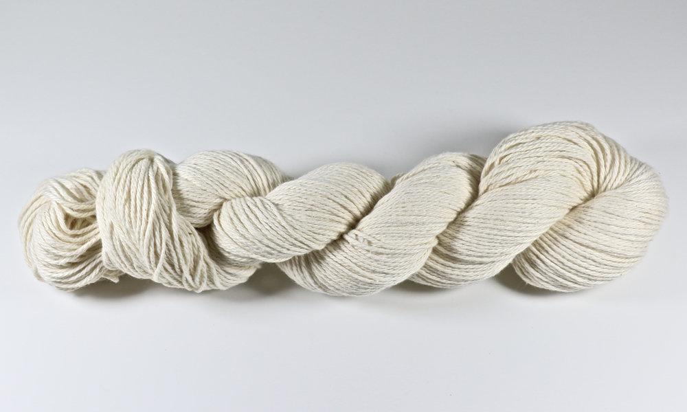 DK 100% Cotton