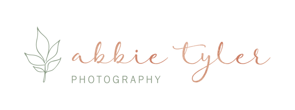 abbie tyler photography