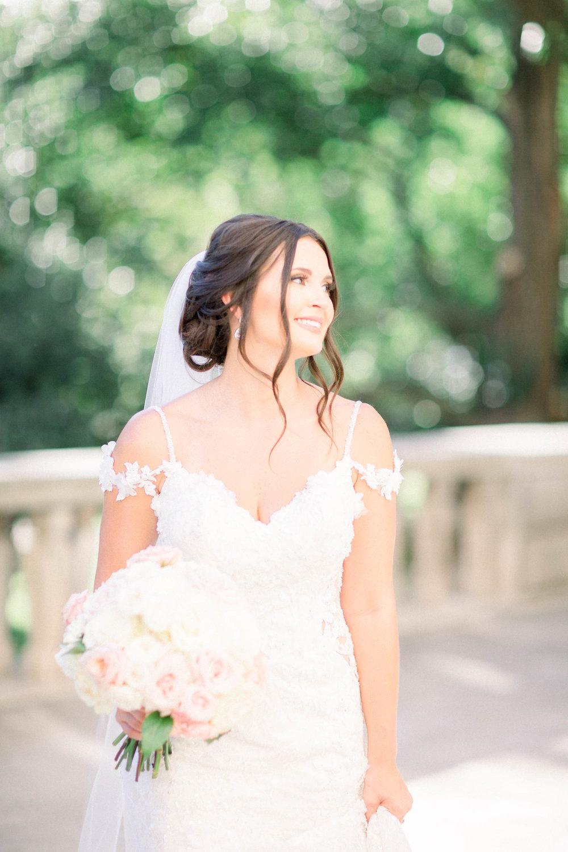 Abbie Tyler Photography (111 of 225).jpg