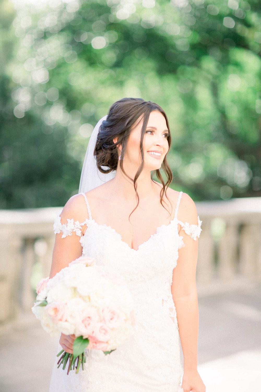 Abbie Tyler Photography (112 of 225).jpg