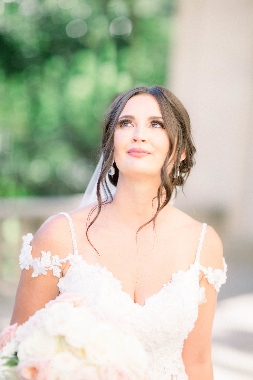 Abbie Tyler Photography (114 of 225).jpg