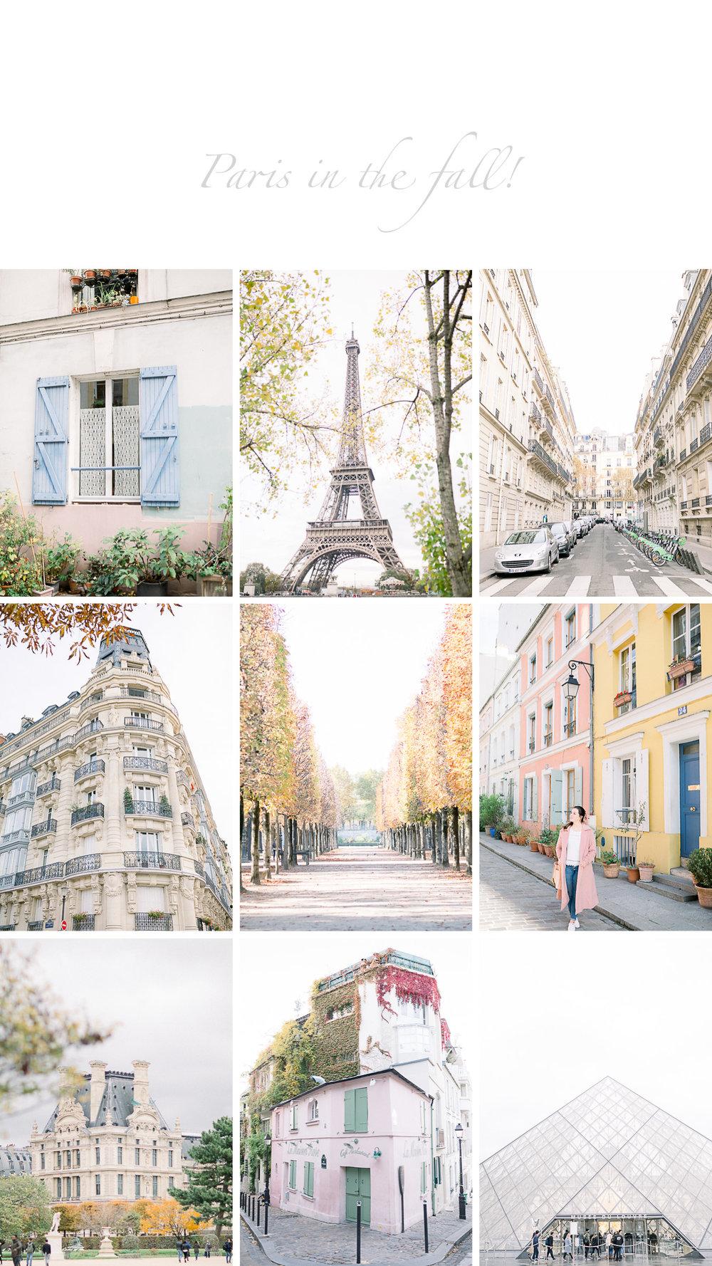 Paris 9v cover.jpg