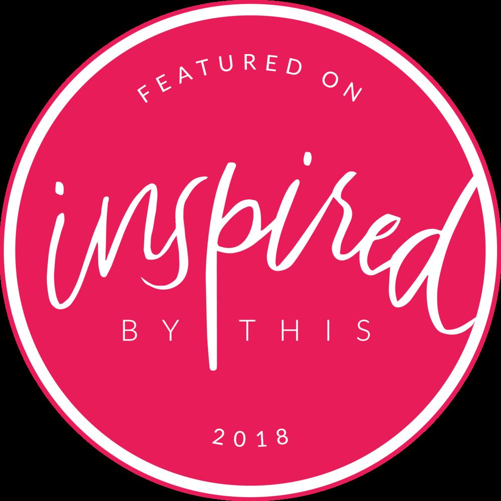IBT_Badge(Pink)_2018_RGB.png