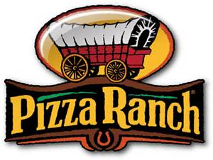 Pizza Ranch logo.jpg