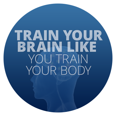 train-your-brain.png