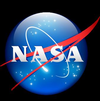 NASA_Logosmall.png