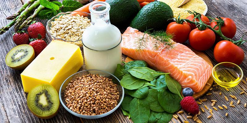 Healthy-food-.jpg