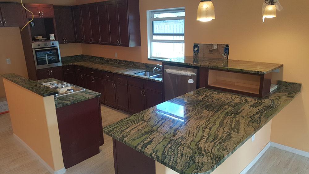kitchen09.jpg