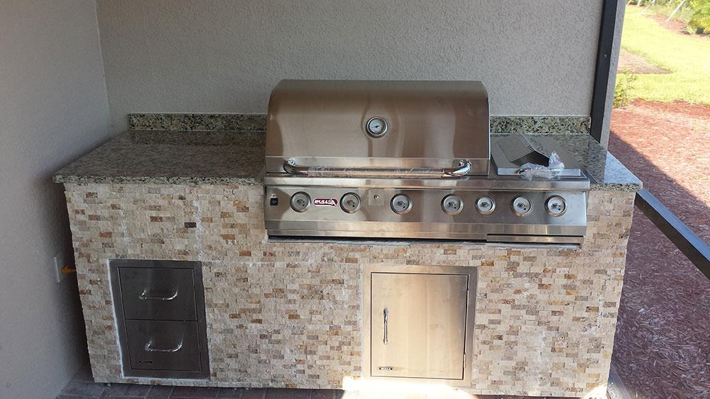 outdoor-kitchen01.jpg
