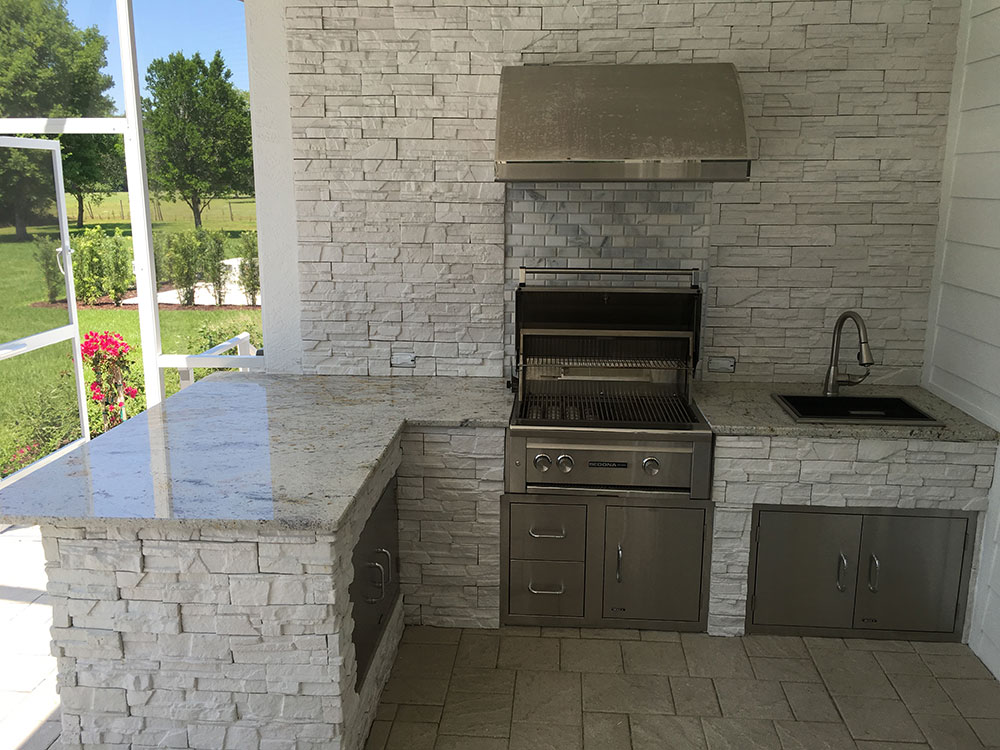 outdoor-kitchen02.jpg