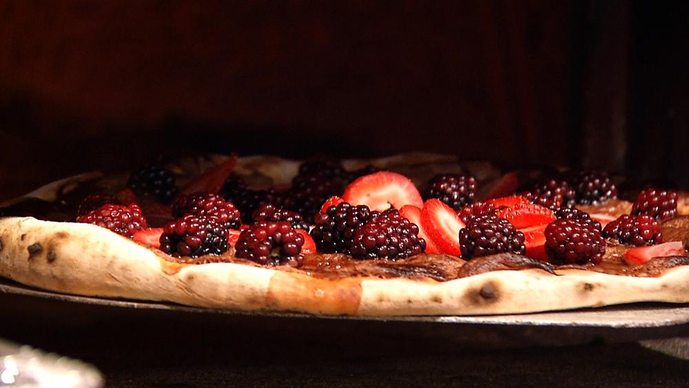 DessertPizza1.jpg