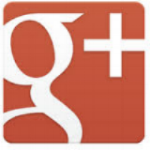 google plus icon 200.jpg