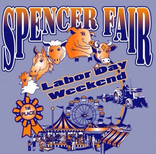 spencer fair.jpg