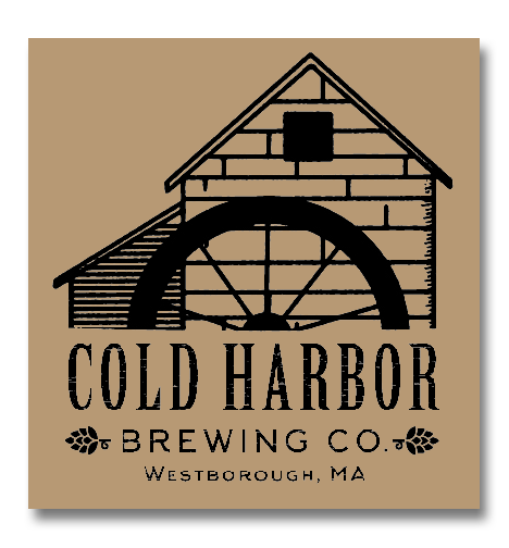 cold harbor logo.png