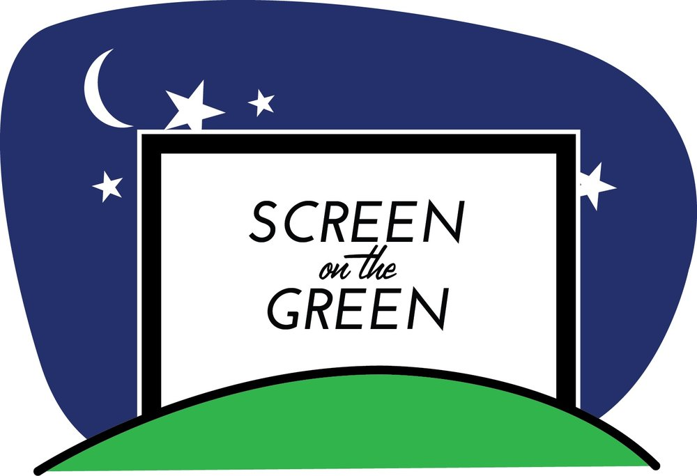 ScreenontheGreen_logobyLeahAmbrosino.jpg
