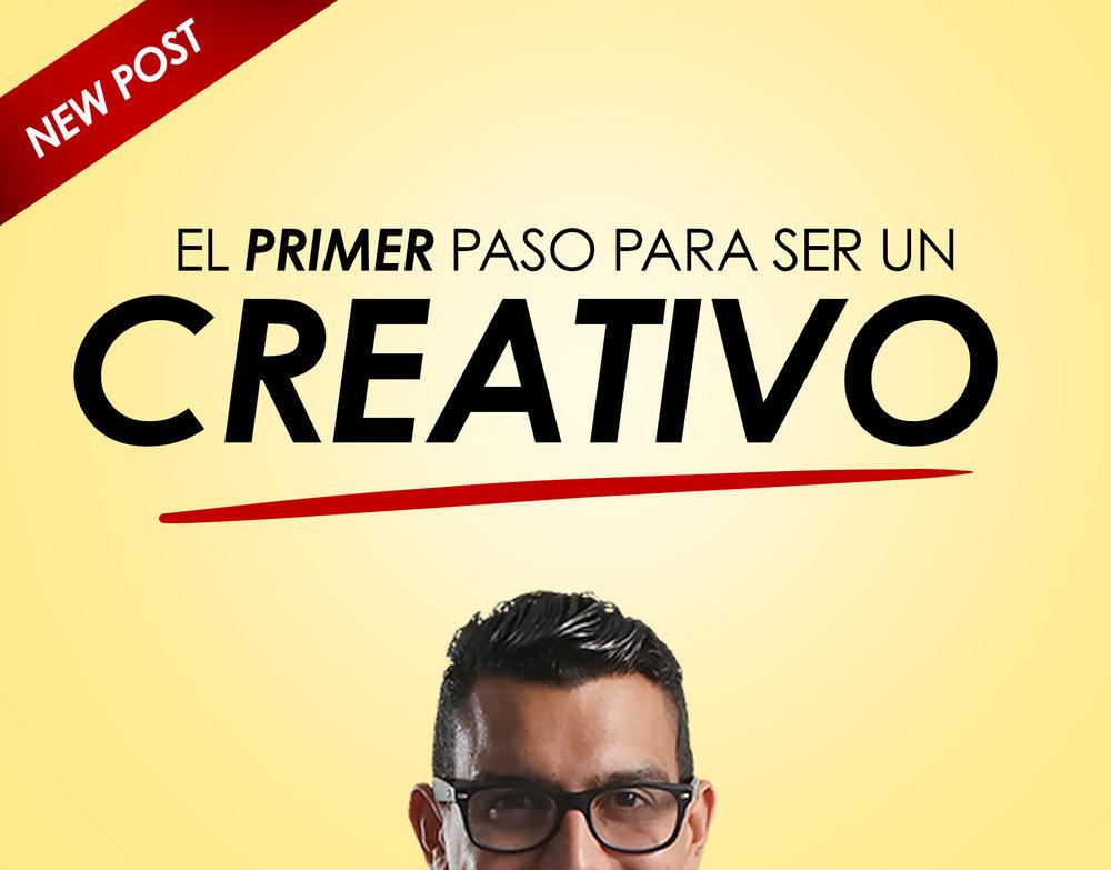 creativopost.jpg