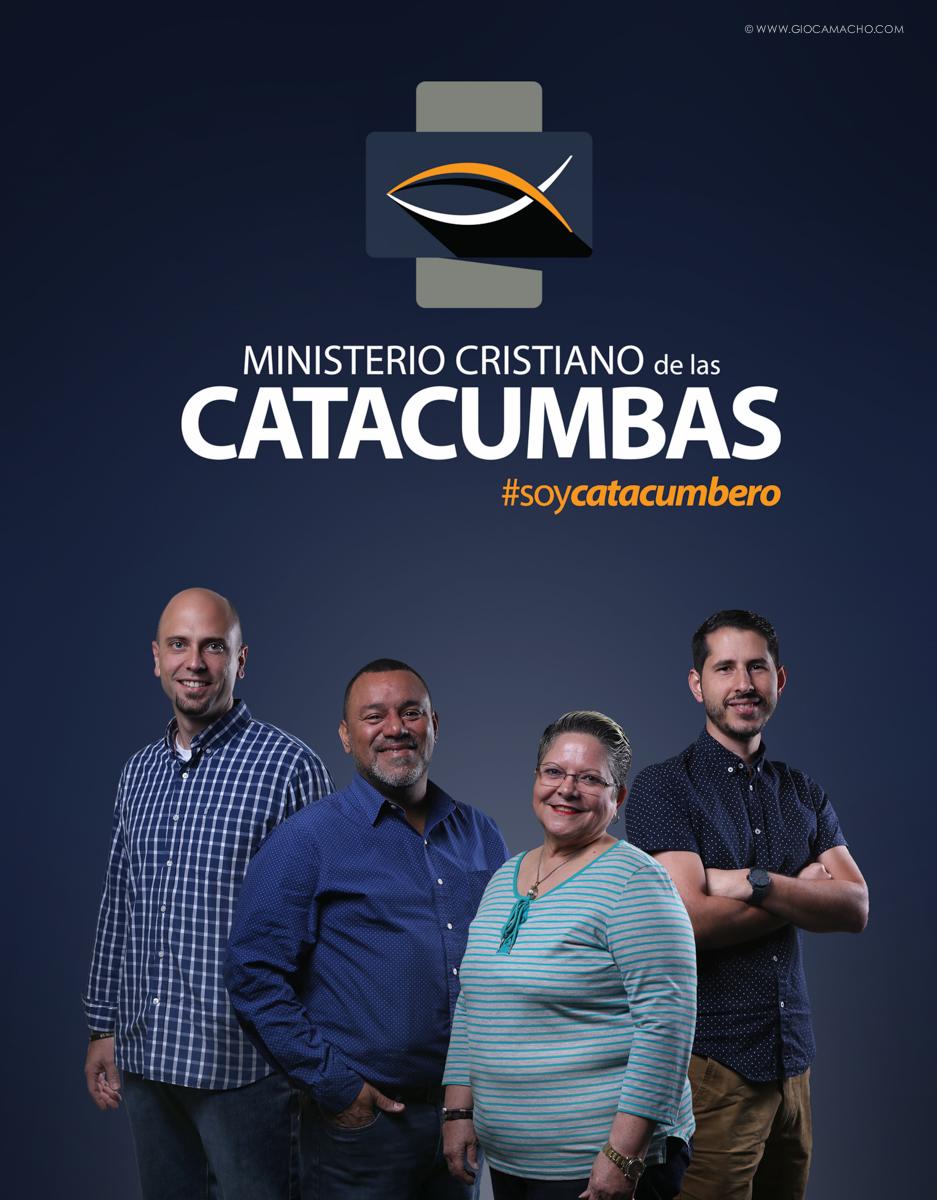Team Cata A Flyer.jpg