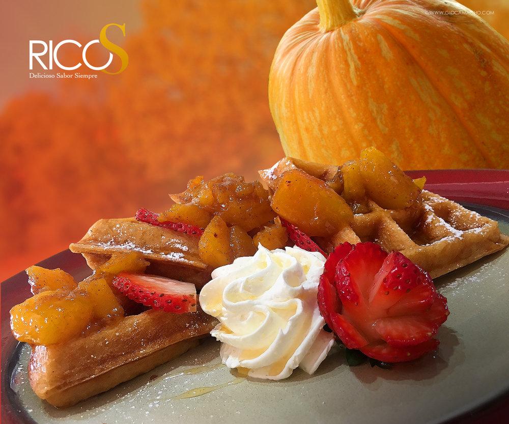 pumpkin waffle.jpg