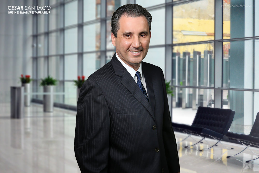 Cesar Executive2.jpg
