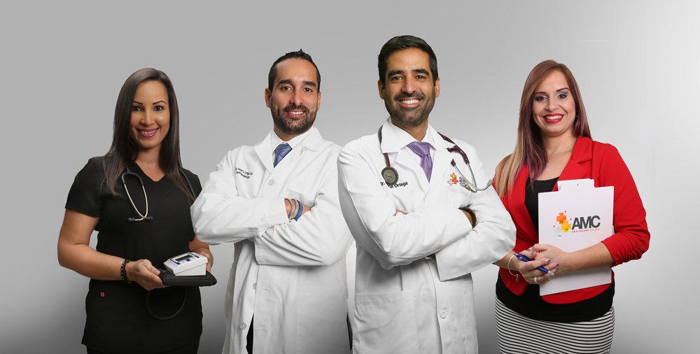 Dr. Ortega Team.jpg