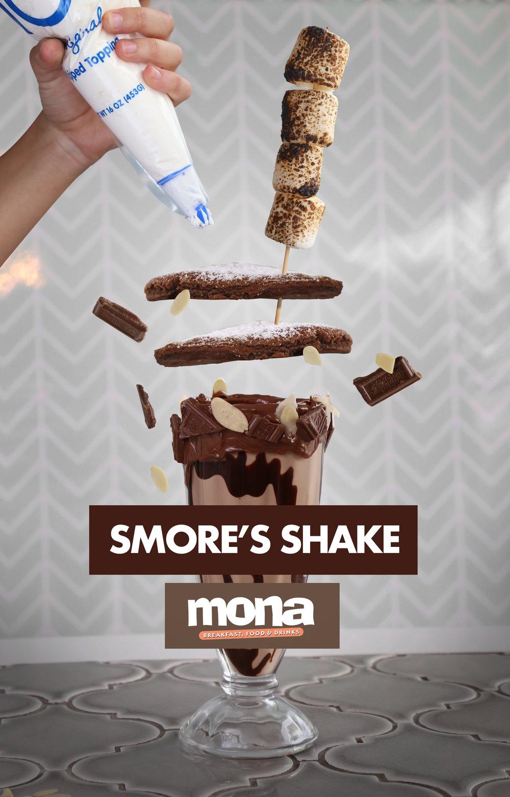 Smores Milkshake2.jpg