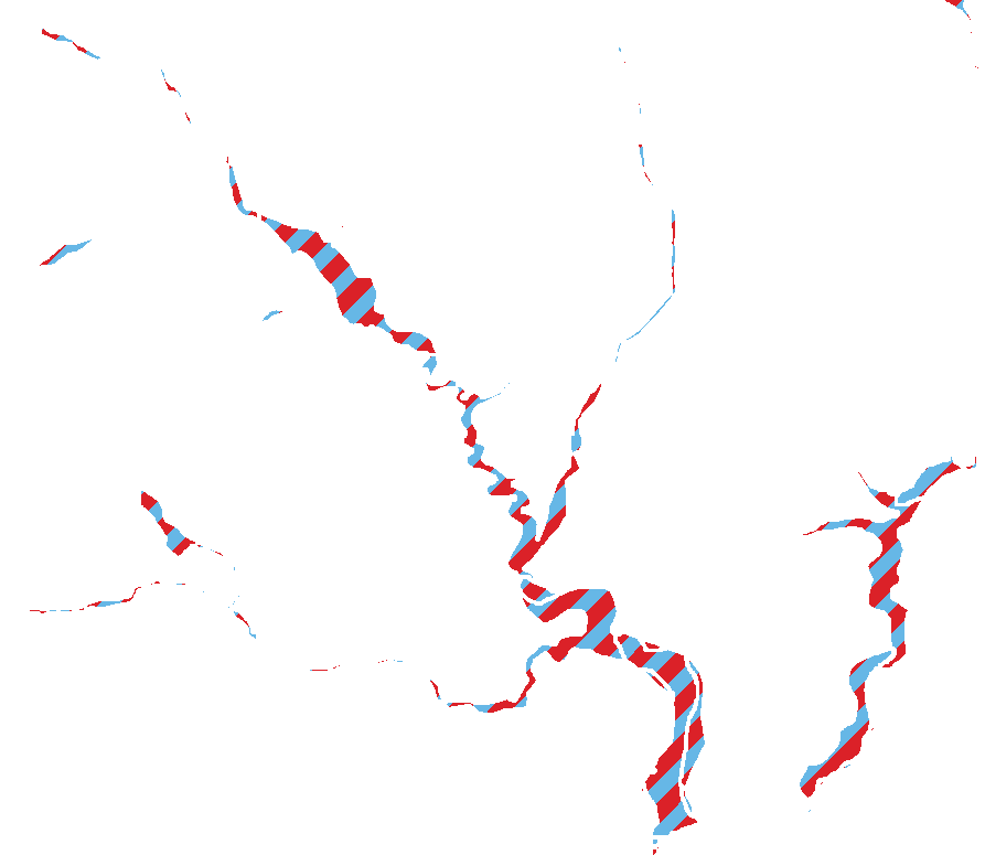 Floodway.png