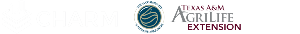 logo banner top_noseagrant.png