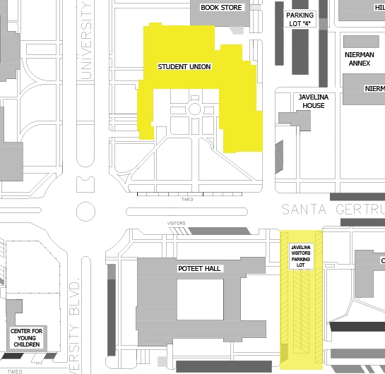 Click to see the campus map.