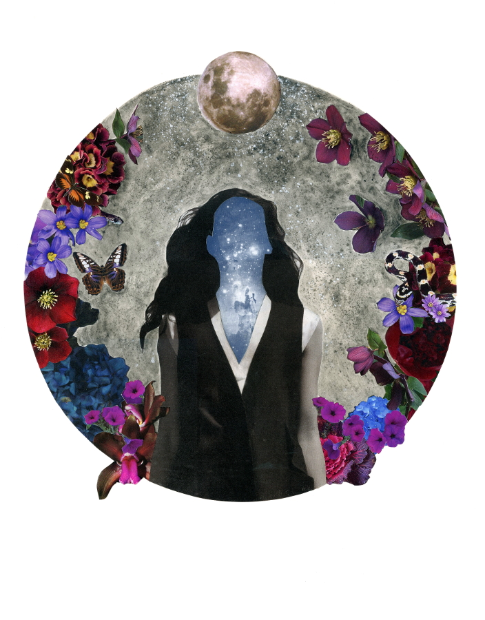 Cosmic Power, 2015