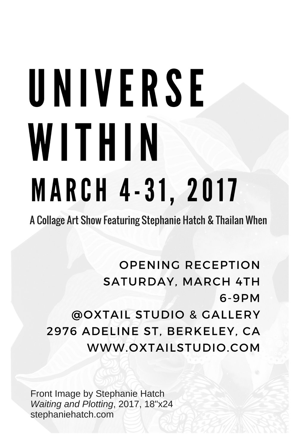 Universe Within Postcard Back 2017.jpg