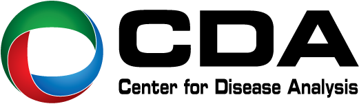 Logo-Centers for Disease Analysis (Words).png