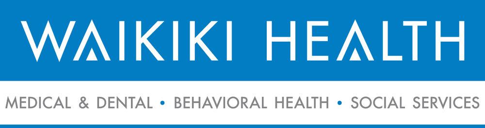 H Logo-Waikiki Health.jpg