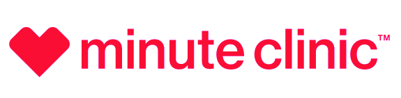 O Logo-CVS Minute Clinic (Single Line).png