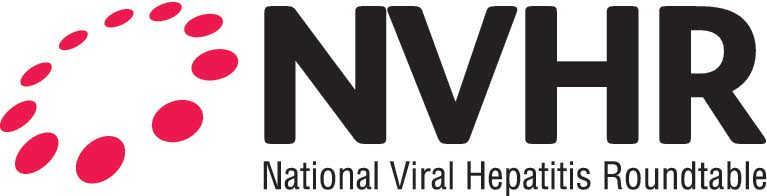 P Logo-National Viral Hepatitis Roundtable.jpg