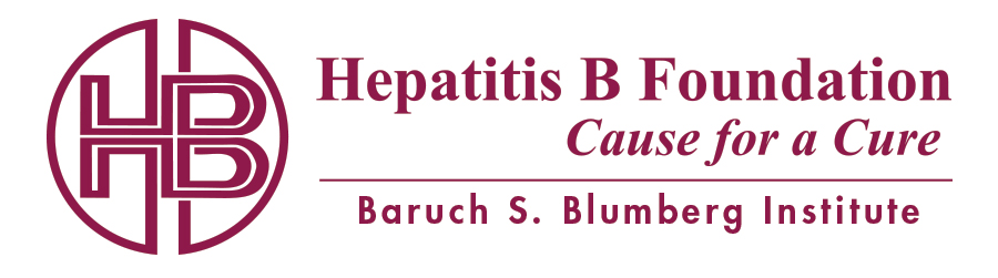 S Logo-Hepatitis B Foundation.jpeg