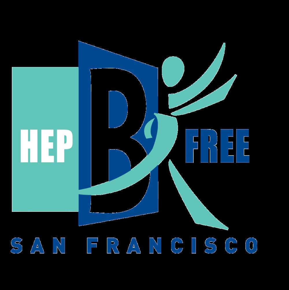 R-Logo-San-Francisco-Hep-B-Free.png