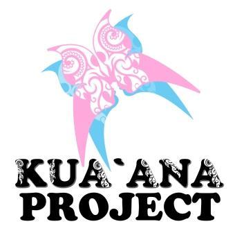 Zed - Kua`ana Project Logo.jpg